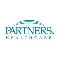 Partners Healthcare logo.jpg