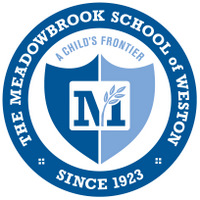 Meadowbrook logo.jpeg