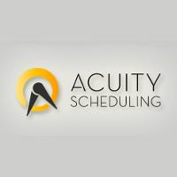 AcuityLogo.png