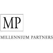 millennium partners logo.png
