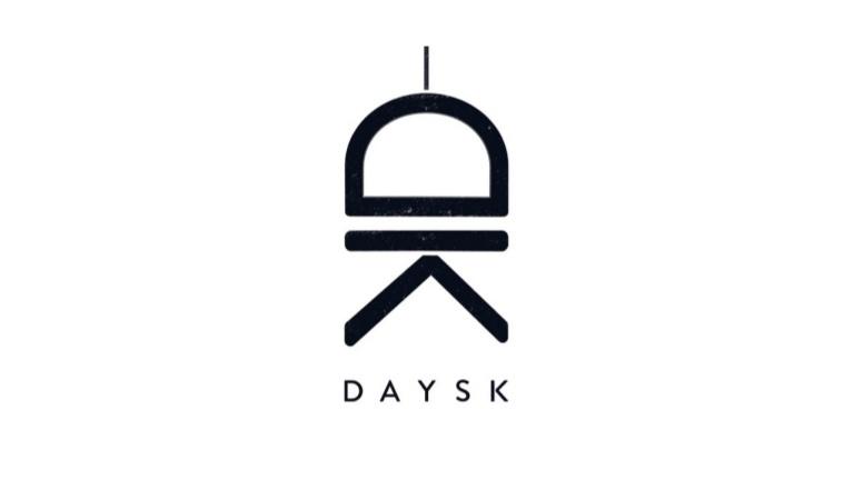 DAYSK - Daysk ayuda a los profesionales a trabajar de forma remota y reservar el mejor lugar para trabajar en tiempo real. Para 2020, el 50% de los profesionales trabajarán de manera remota.En Europa, el 16% de las personas activas trabajan fuera de una oficina, permanentemente o más de dos veces por semana. Trabajar de forma remota significa menos tiempo de viaje, menos automóviles en las carreteras, más tiempo con su familia y amigos.