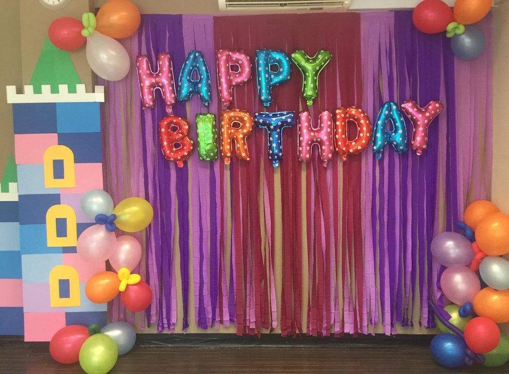 Birthday Theme Fairytales 6.jpg