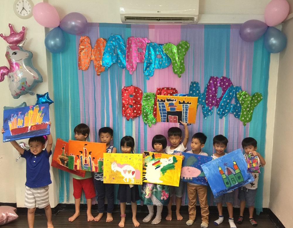Birthday Theme Fairytales 4.jpg