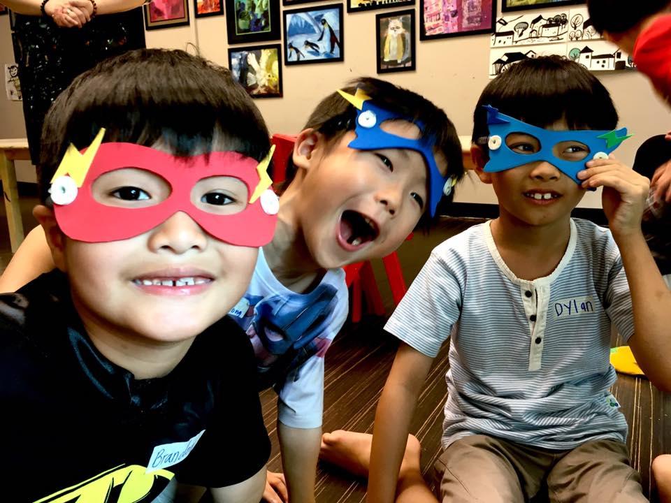Birthday Theme Super Hero 4.jpg