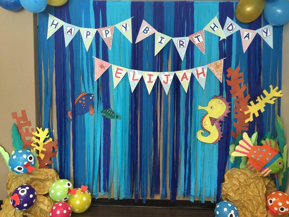 Birthday Theme Underwater World 1.jpg