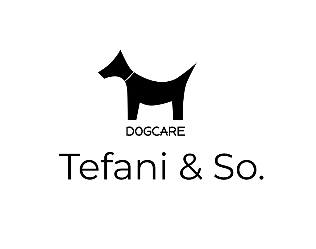 Tefani & So.