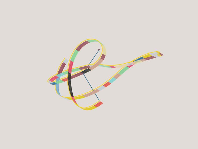 pendulum1501.jpg