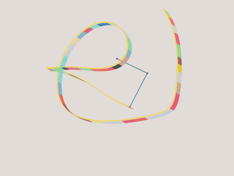 pendulum635.jpg