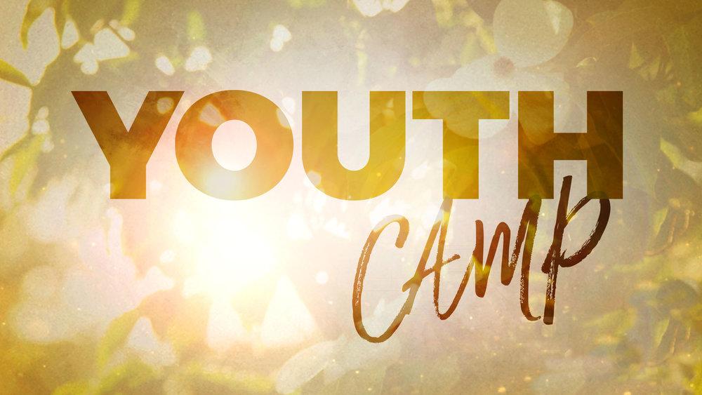 Sunny_Days_Youth_Camp_Motion_prod copy.jpg