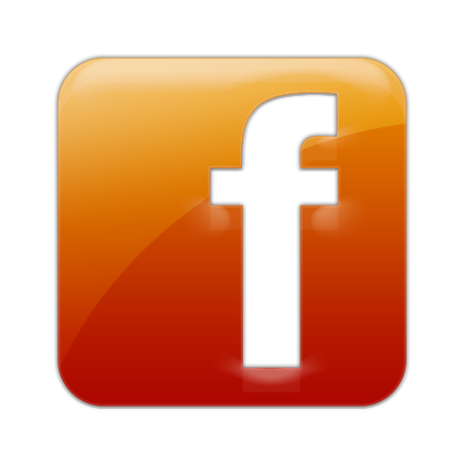 orange-fb-icon-18.png