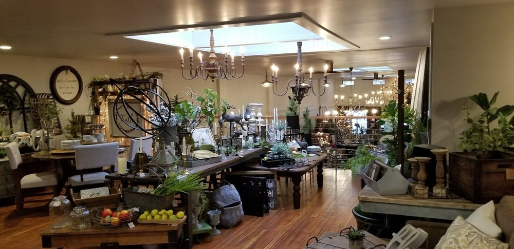 Urban Home- Cashmere  - Urban is an amazing design and décor shop located in downtown Cashmere.  Although its is only Friday and Saturday it is definitely worth making the.  Fabulous décor items, new and used.