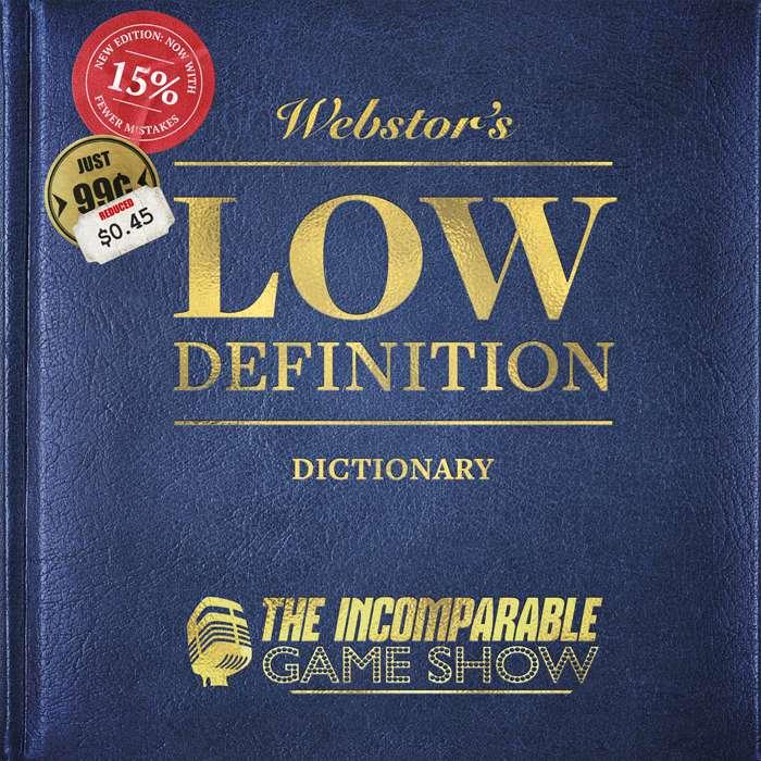 Low Definition.jpg