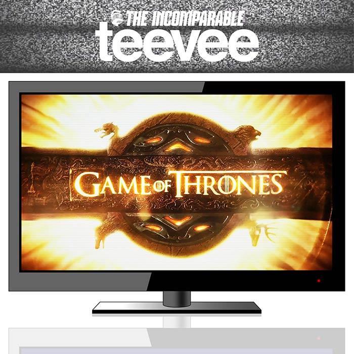 logo-teevee-gameofthrones-2x.jpg