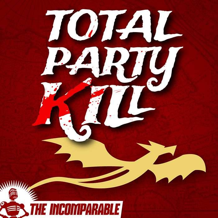 Total Party Kill.jpg