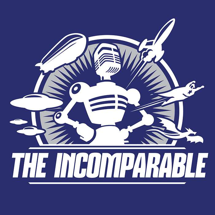 The Incomparable.jpg