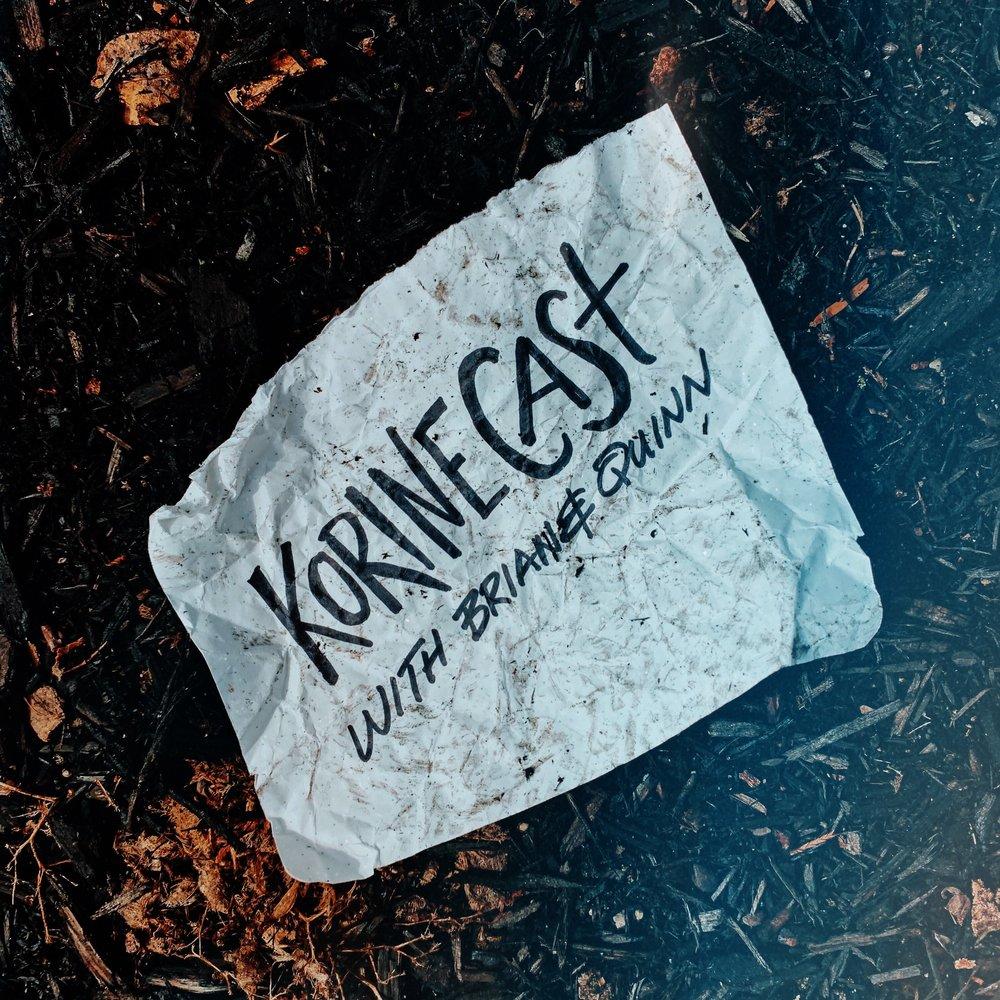 Korinecast Artwork.JPG