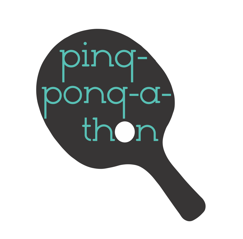 Pong Logo.png