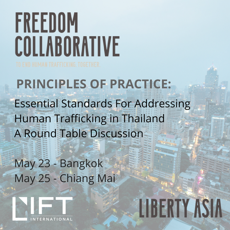 Principles of Practice_Essential Standards For Addressing Human Trafficking in Thailand A Round Table Discussion (1).png