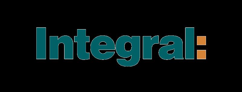 integral-logo.png