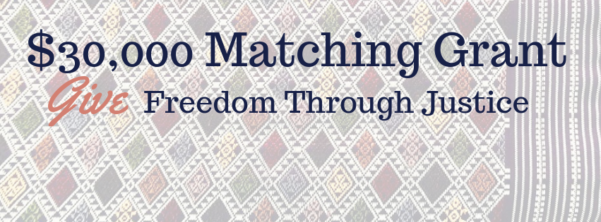 Matching Campaign Header (4).png