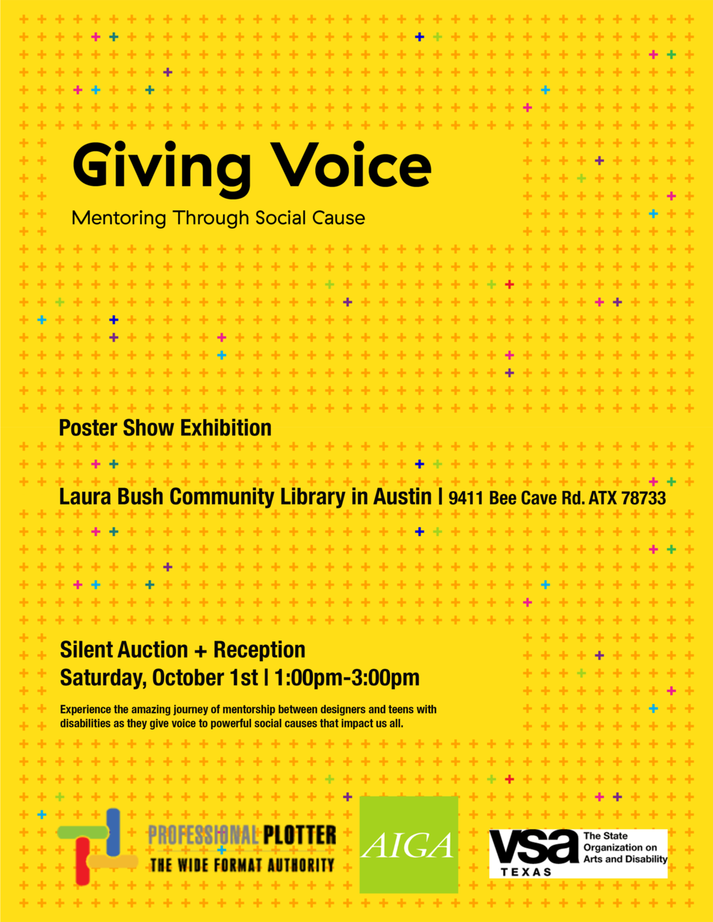 Copy of GivingVoiceFlyer.png