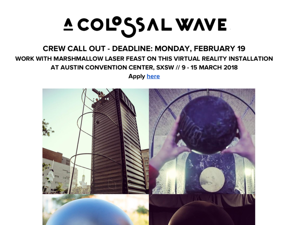 A Colossal Wave_SXSW_Call Out for Crew.pdf (page 1 of 2) 2018-06-07 13-44-17.png