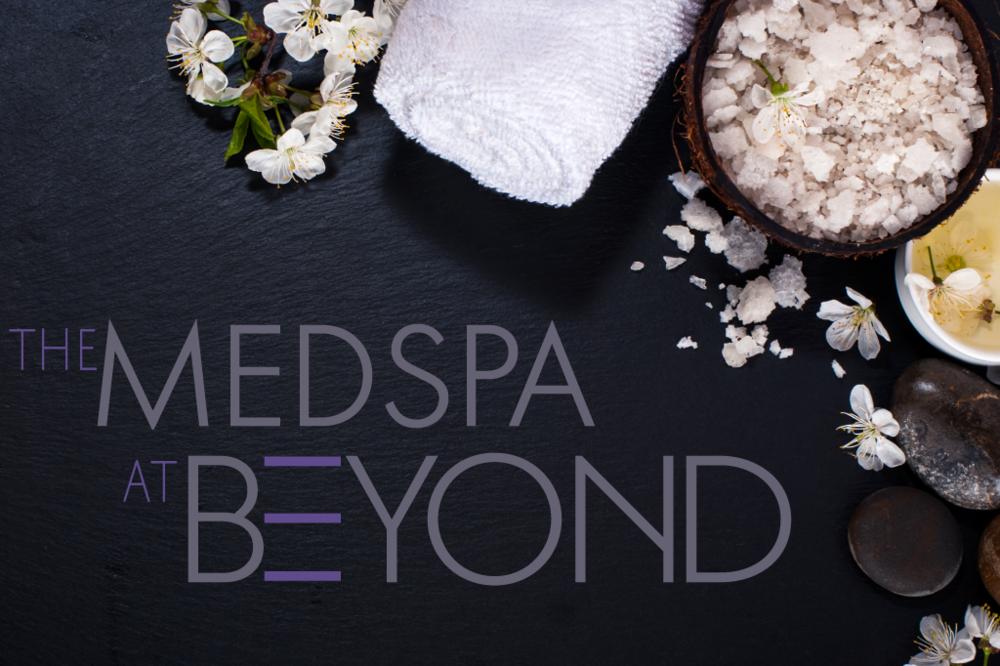 MedSpa Beyond.png