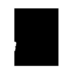 marrush-m-logo-black-icon