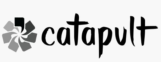 catapultlogo.png