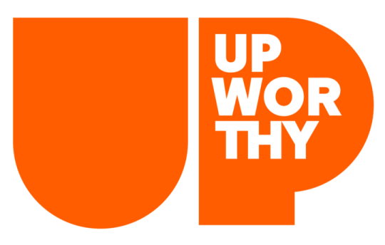 UP-Upworthy.png