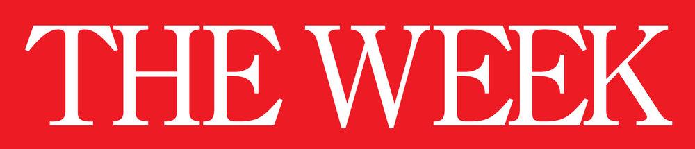 WEK_Logo_WHT_Red_block.jpg
