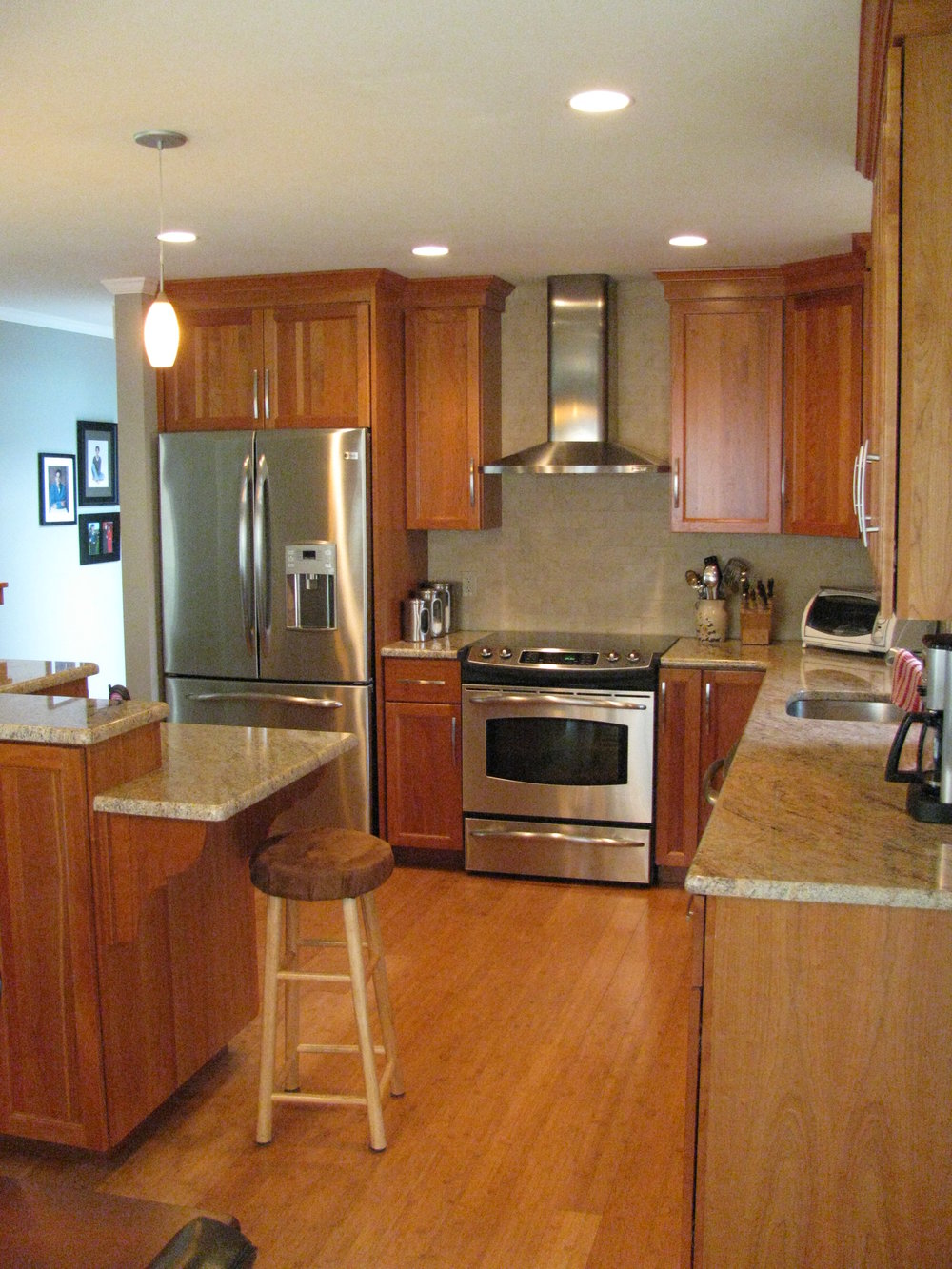 Ames Kitchen 014.jpg