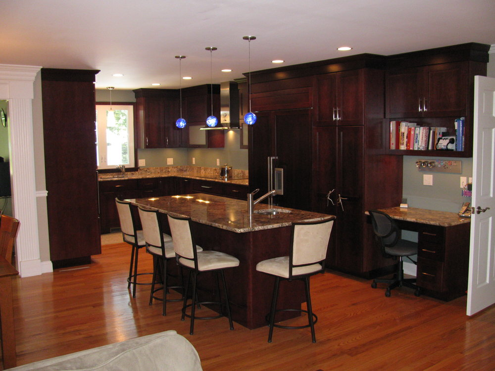 Barrett Kitchen 007.jpg