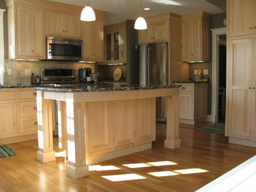 Clarke Kitchen 015.jpg