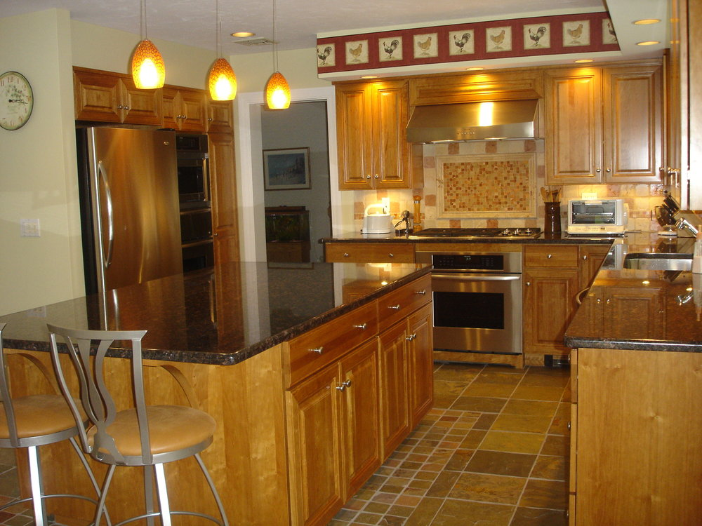 Fawell Kitchen 008.jpg