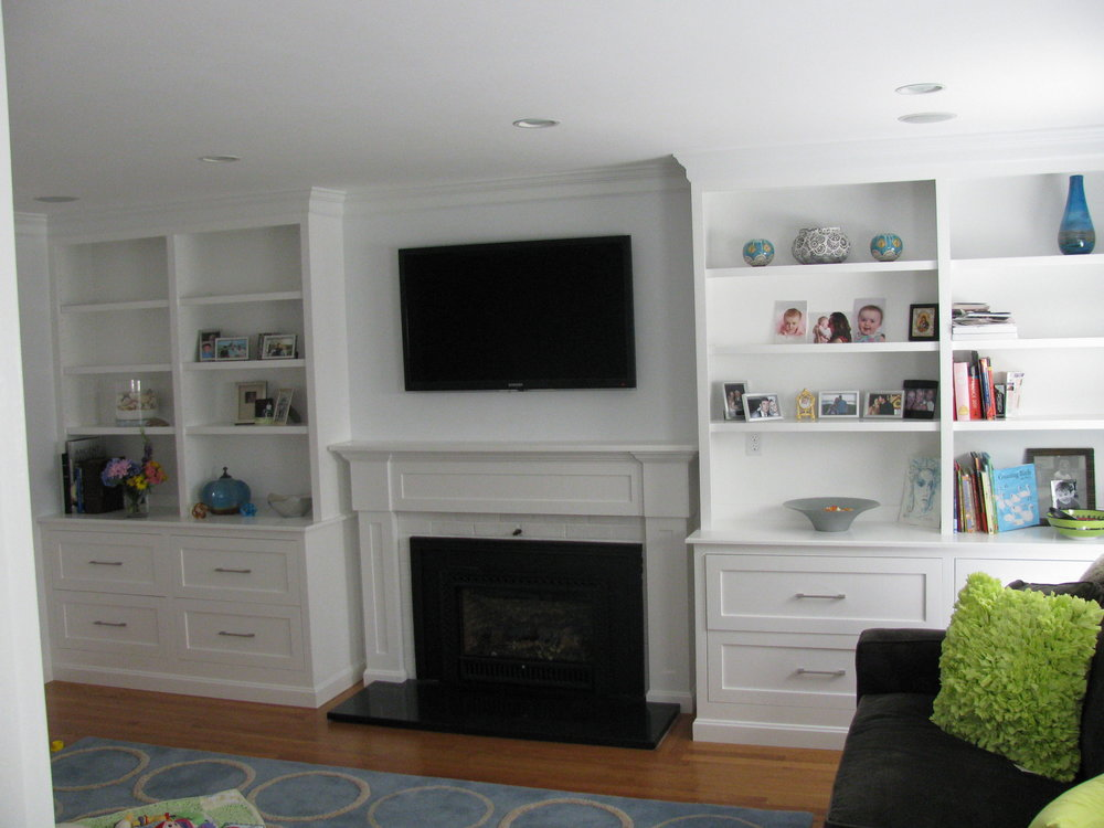 Rhaea Wall Unit 002.jpg