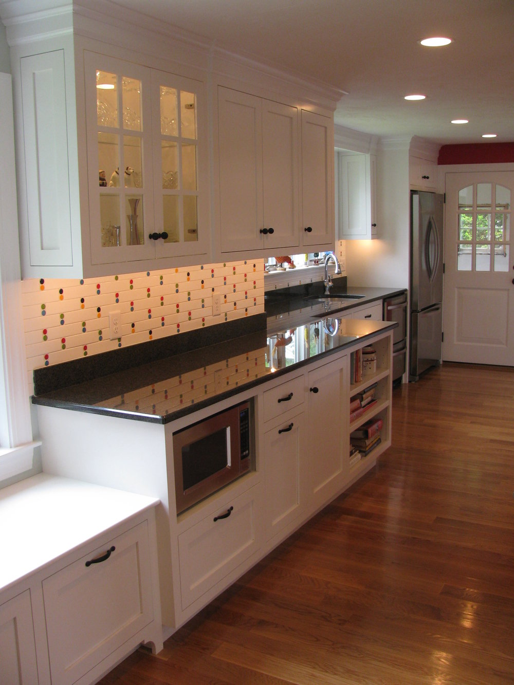 Thomas Kitchen 035.jpg