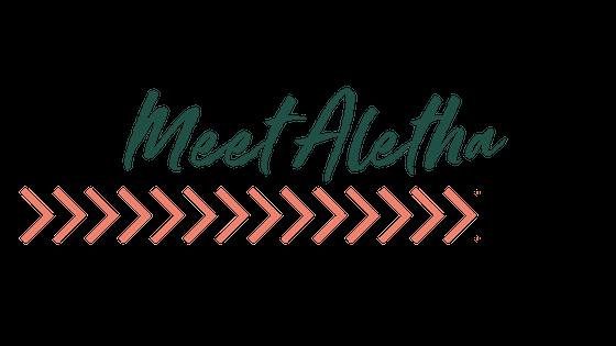 Meet Aletha.png