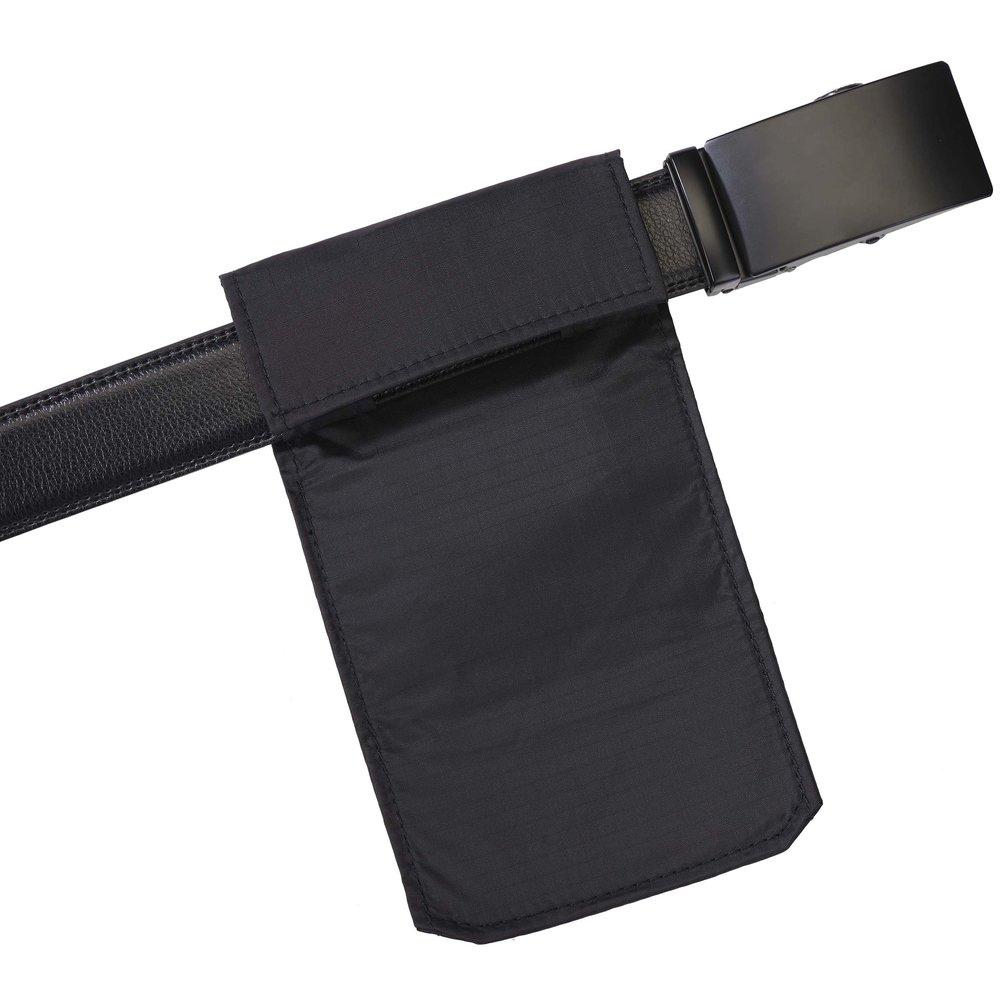 Belt_Folded.jpg