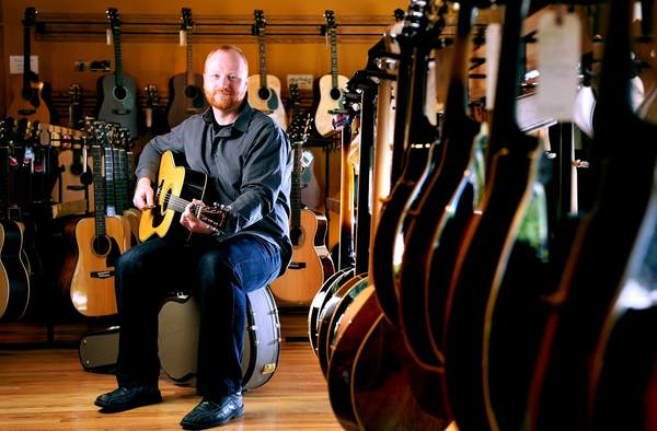 Steve-Down-Home-Guitars-Tribune-shoot.jpg