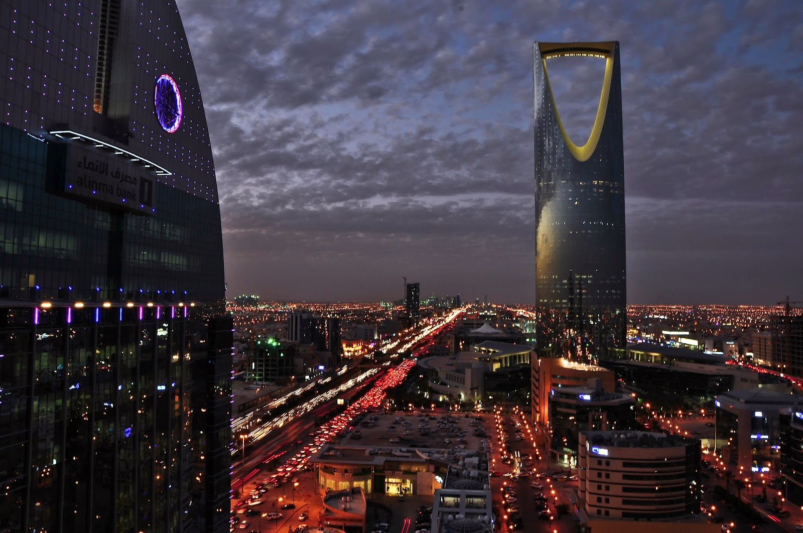 Riyadh_is_among_the_Top_50_Safest_Cities_of_the_World