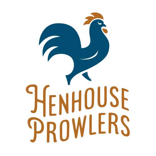 Henhouse Prowlers_500x500.jpg