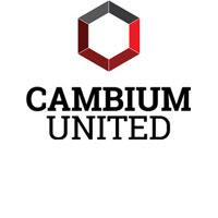 cambium-united.jpg