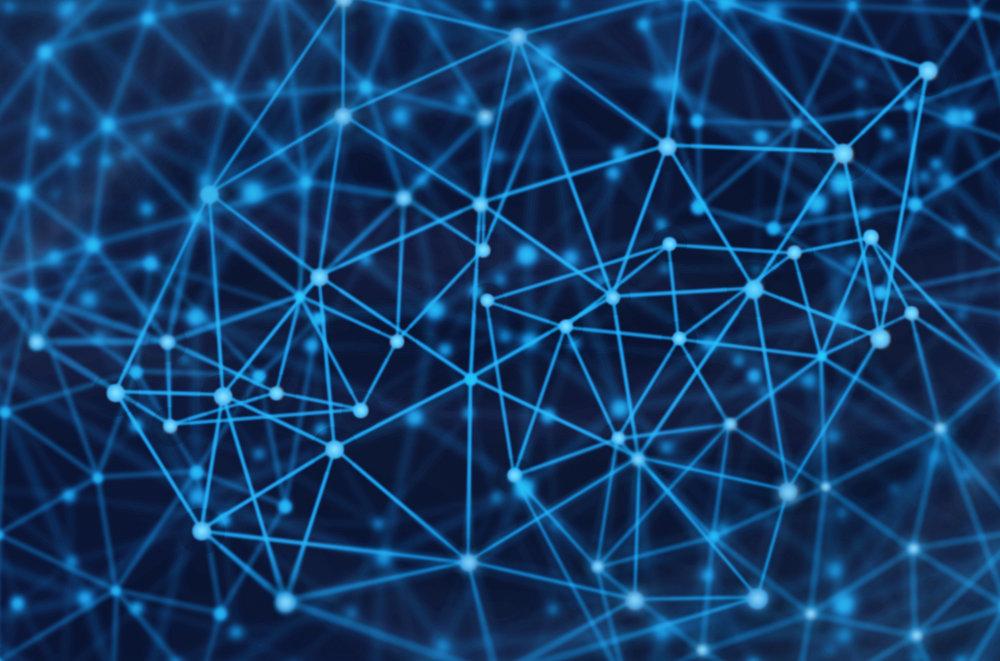 network-molecules-518471282_3886x2568.jpeg