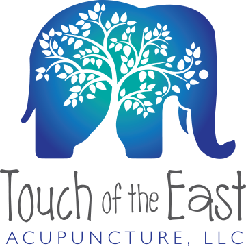 Touch_of_the_East_logo-vertical-small.png
