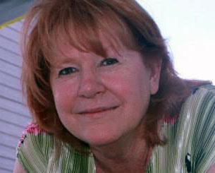 Judi Mitchell