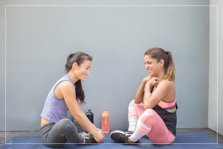 personal-trainer-nutrition-coach-michelle-lavergne.jpg