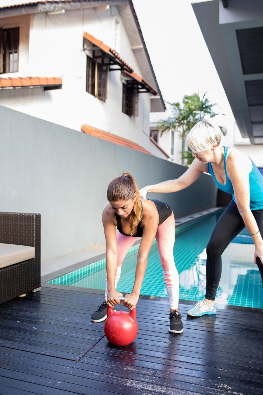 personal-trainer-nutrition-coach-michelle-lavergne women coach.jpg