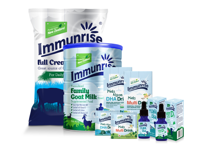 Immunrise-New-Zealand-Nutrition-Family2.jpg