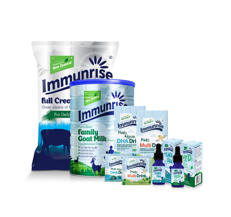 Immunrise-New-Zealand-Nutrition-Family.jpg